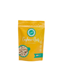 Cashewnuts - 200g - Urban Food Co.