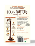 Milk Chocolate Coated Hazelnuts - 100g - Bean To Nutters