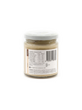Coconut Butter with Jaggery & Vanilla - 200g - Butters & More