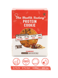 Cranberry Protein Cookie - 198g - The Heath Factory