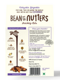 Dark Chocolate Coated Almonds - 100g - Bean To Nutters