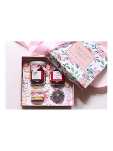Tea Gift Hamper