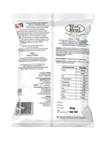 Jalapeno Lentil Chips - 40g - Eat Real