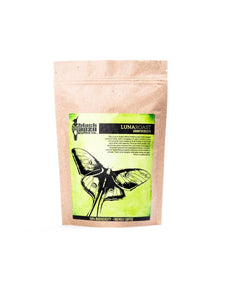 Luna Roast (Robusta cherry) - 250g - Black Baza Coffee