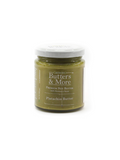 Natural Pistachio Butter - 200g - Butters & More