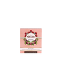 Artisan Rose Energy Bars - Saloni's Pure Love
