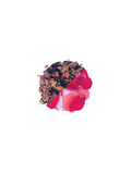 Rose Oolong Tea  - 100g (Loose Leaf) - Tea Trunk