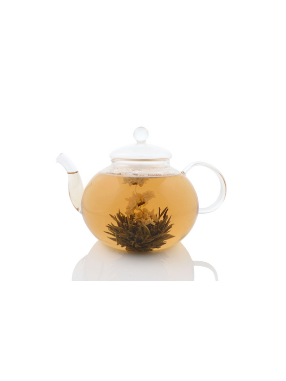 Shooting for the stars Tea - 70g - Kaihua Blooming Tea