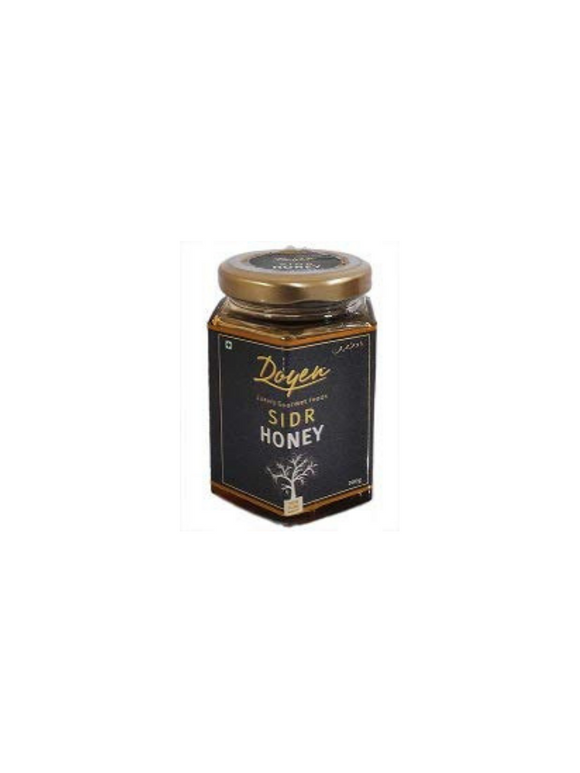 Sidr Honey - 200g - Doyen