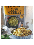 Soya Noodles - 180g - Naturally Yours