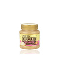 White Chocolate Almond Spread - Jindal Cocoa