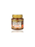 Chocolate Hazelnut Spread - Jindal Cocoa