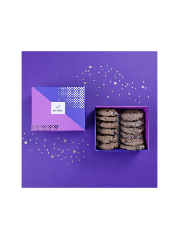 Cookies Gift Hamper