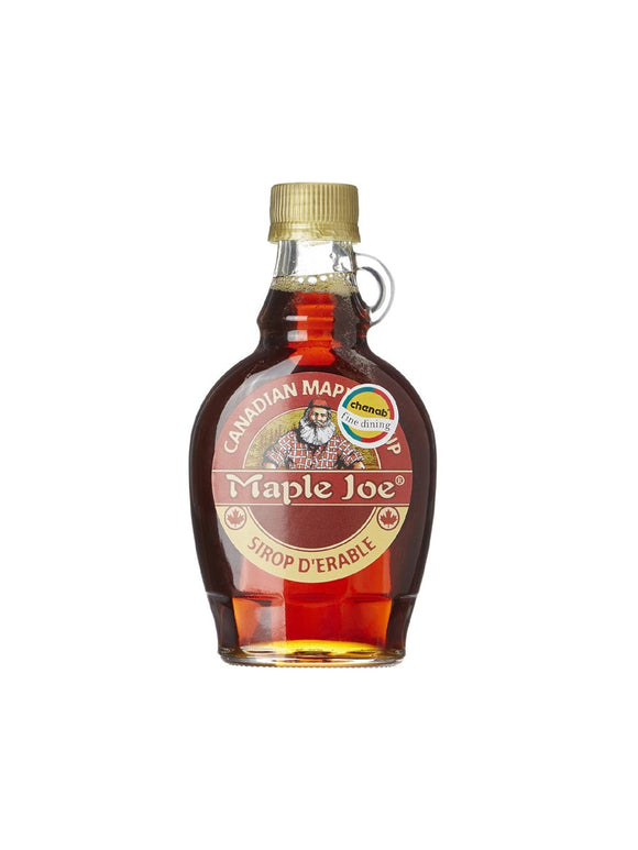 Maple Syrup - 500g - Maple Joe