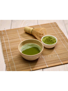 Matcha Green Tea - 25g- Exalte