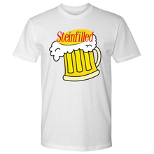 Load image into Gallery viewer, Steinfilled Tee - High Tee Company