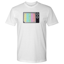 Load image into Gallery viewer, Surrender Tee - High Tee Company