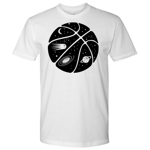 Space Jam Tee - High Tee Company