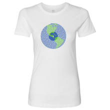 Load image into Gallery viewer, Around The World Tee - High Tee Company