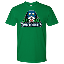 Load image into Gallery viewer, Timberdoodles Tee - High Tee Company