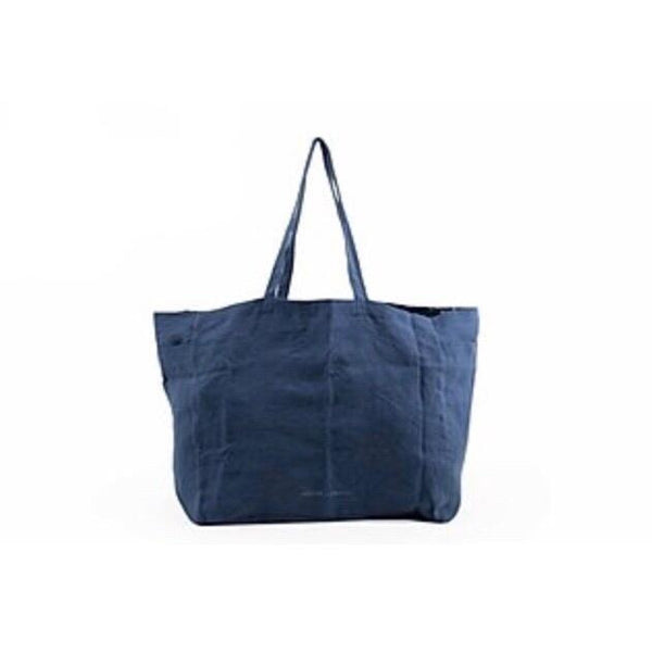 Kyodaina Big Shopper Midnight Blue