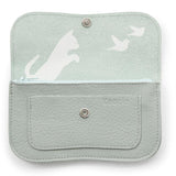 Cat Chase Medium Dusty Green