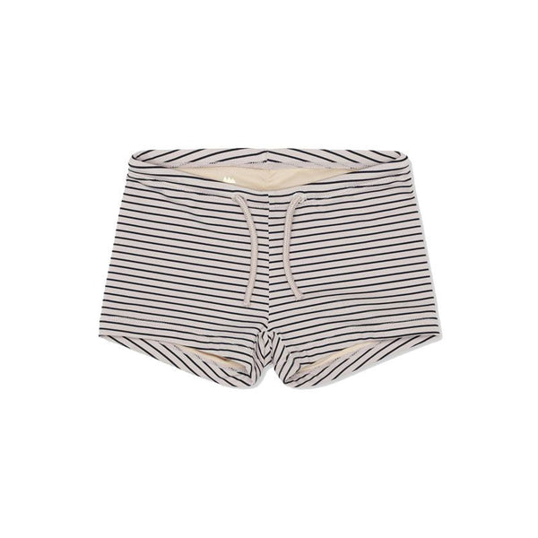 Swimshort Stripes