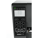 Impressora de Etiquetas Zebra ZT230 USB, Serial e Wireless