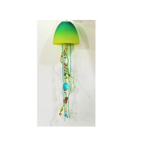 Jellyfish - Extra Large Specialty Lighted
