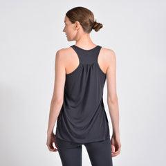 sense scrunch racer back