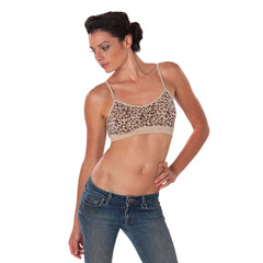 coobie bra scoop neck - I Want Sense, Sense Clothing, Sense Active Spa Travel Wear for Women, Senseclothing.com