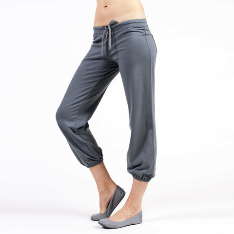 genie pant - I Want Sense, Sense Clothing, Sense Active Spa Travel Wear for Women, Senseclothing.com