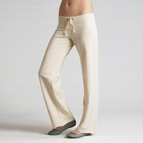casual lounge pant - I Want Sense, Sense Clothing, Sense Active Spa Travel Wear for Women, Senseclothing.com