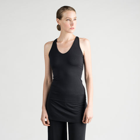 essential active cami - I Want Sense, Sense Clothing, Sense Active Spa Travel Wear for Women, Senseclothing.com