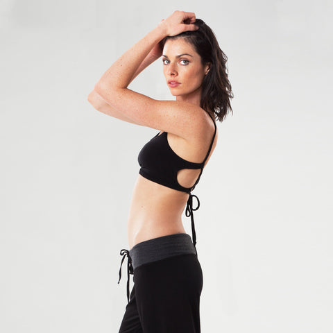 dance bra - I Want Sense, Sense Clothing, Sense Active Spa Travel Wear for Women, Senseclothing.com