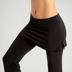 essential tunic pant - I Want Sense, Sense Clothing, Sense Active Spa Travel Wear for Women, Senseclothing.com
