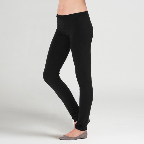 modern luxe straight leg - I Want Sense, Sense Clothing, Sense Active Spa Travel Wear for Women, Senseclothing.com