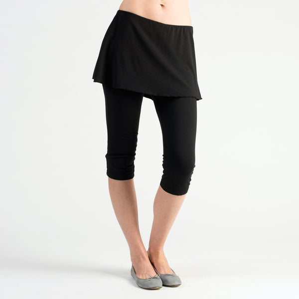 sense active tunic capri - I Want Sense, Sense Clothing, Sense Active Spa Travel Wear for Women, Senseclothing.com