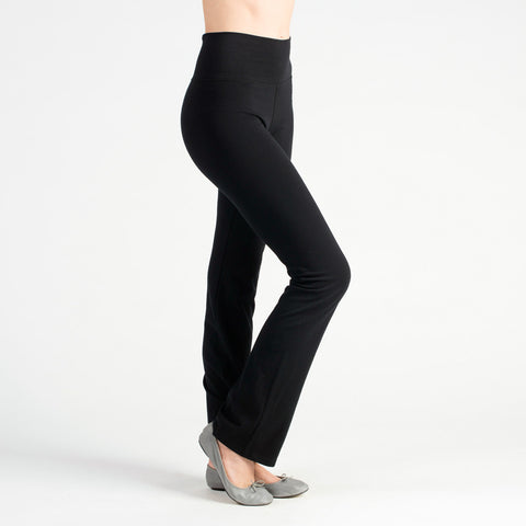 the yoga pant - I Want Sense, Sense Clothing, Sense Active Spa Travel Wear for Women, Senseclothing.com