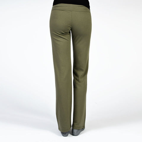 luxe lounge pant