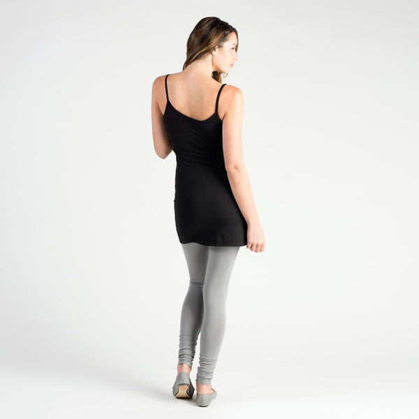 slip dress - I Want Sense, Sense Clothing, Sense Active Spa Travel Wear for Women, Senseclothing.com