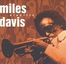 DAVIS MILES-ELECTRIC THIS IS JAZZ 38 CD G