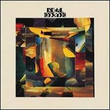 REAL ESTATE-THE MAIN THING CD *NEW*