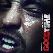 ONEOHTRIX POINT NEVER-GOODTIME OST 2LP *NEW*