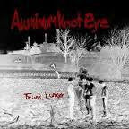ALUMINIUM KNOT EYE-TRUNK LUNKER CD *NEW*
