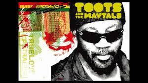 TOOTS AND THE MAYTALS-TRUE LOVE CD *NEW*