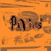 PIXIES-INDIE CINDY 2LP+CD *NEW*