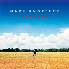 KNOPFLER MARK-TRACKER 2LP *NEW*