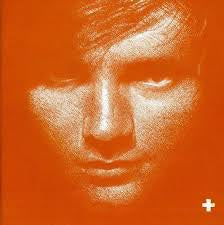 SHEERAN ED-PLUS CD *NEW*