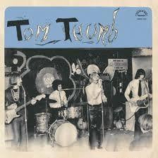 TOM THUMB-TOM THUMB LP *NEW*